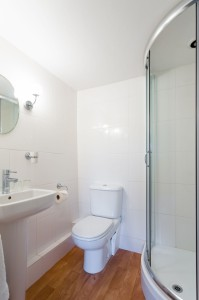 Super King Bathroom